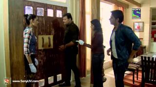 CID Sony : Episode 1175 - 26th July 2014