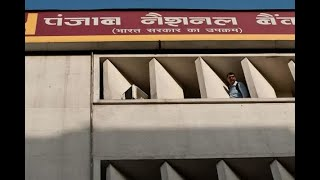 In Graphics: PNB scam: in this loot of 11,500 crore, Mehul Choksi has the larger chunk - ABPNEWSTV