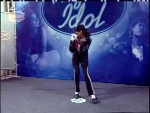 Michael Jackson Moonwalk Fail -SDw-vFfkFxg