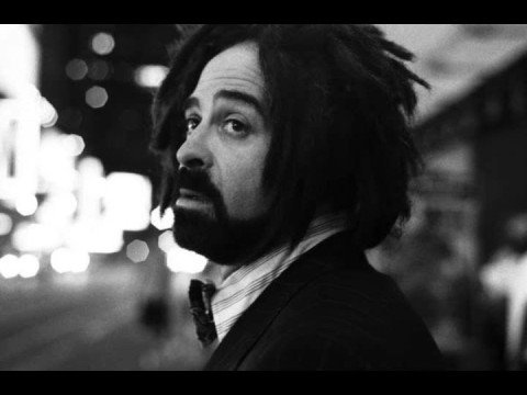 Have You Seen Me Lately acoustic Counting Crows