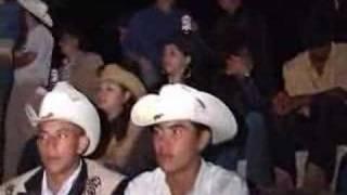 Jaripeos y rodeos en Villanueva (Villanueva, Zacatecas)