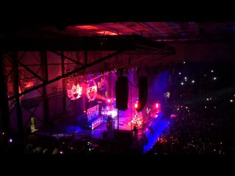 Five Finger Death Punch Tickets & Tour Dates 2015 - Stereoboard