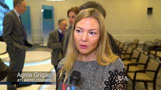 Britain Expels Russian Diplomats in Retaliation for Nerve Agent Attack - VOAVIDEO