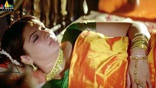 Aarthi Agarwal Scenes Back to Back | Andala Ramudu Telugu Movie Scenes | Sri Balaji Video - SRIBALAJIMOVIES