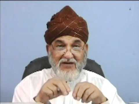 Waqia Ghar-e-Sour With Sayyiduna Abu Bakr Siddique (ra) in Ghare Sour_Title_01_03.wmv