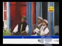 A Beautyfull small Child Raees Anis Sabri reciting Qawali ( I