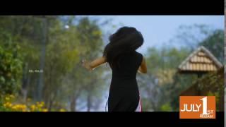 Rojulu Marayi Pre Trailer 2 - Chetan, Parvatheesam, Kruthika, Tejaswi Madivada - DILRAJU