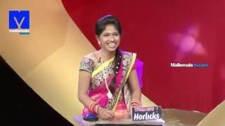 Star Mahila || 28th June 2016 (Promo) - MALLEMALATV