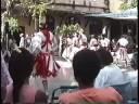 """Conjunto Folklorico de Cuba """"Arara"""""""