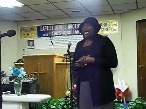 st  james soul saving holiness church 52y ears 3 31 2013 023