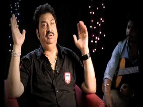 Kumar Sanu talks about the movie 'Pardes'