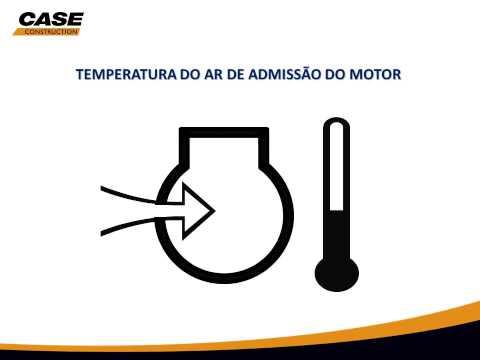 Simbologia de Máquinas Pesadas - RN Treinamento - Roberto Nascimento