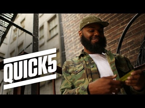 Rome Fortune - Quick5 With Rome Fortune