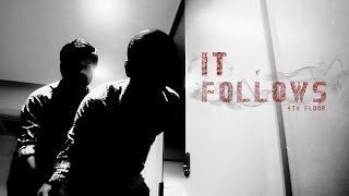 It Follows | Telugu Horror Short Film 2015 - YOUTUBE