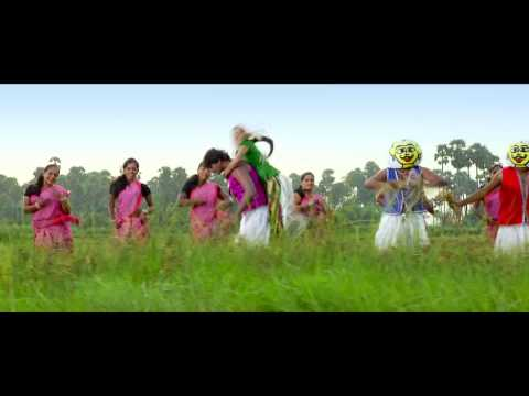 Tamilo.com: Vidiyum Varai Pesu Movie New Trailer