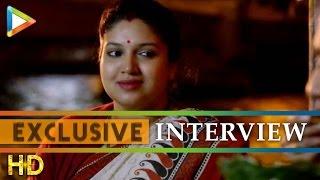 """I've Done Everything By Just Looking At Raveena | Madhuri | Juhi | Govinda…"": Bhumi Pednekar - HUNGAMA"