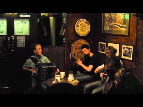 The Hernon Brothers at Griffin