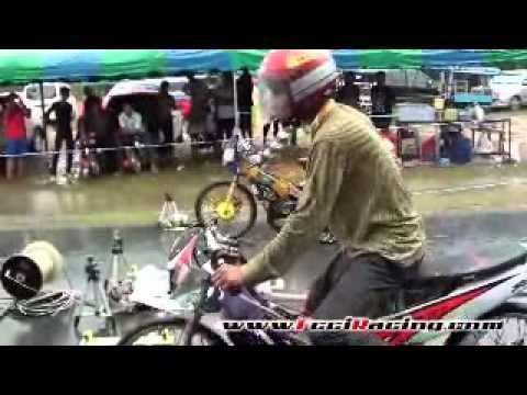 มหาราช กระบี่ แดร็กไบค์ 2011 สนาม 1 (7)