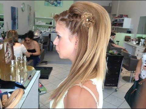 Top hairstyles of the month   Top χτενίσματα και κουρέματα (v.23)