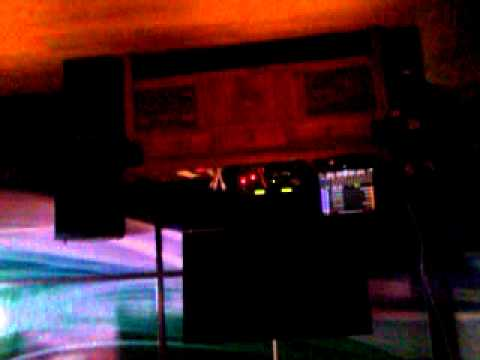 hantu karaoke part 1