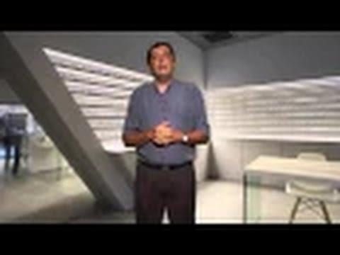 TVRadioMiami - Alberto Medina Mendez: Analisís sobre las perspectivas electorales en Argentina