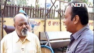 ये फिल्म नहीं आसां: अभिनेता सौरभ शुक्ला से खास बातचीत - NDTV