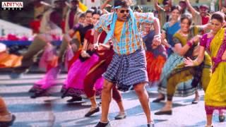 Andarivaadu Telugu Movie Kodi Koora Full Song || Chiranjeevi, Tabu, Rimi Sen - ADITYAMUSIC