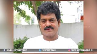 Shivaji Raja Sectional Comments on a Tollywood Top Hero