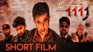 1111 || Telugu Short Film 2017 || Directed by Maruti || Indiaglitz Telugu - IGTELUGU