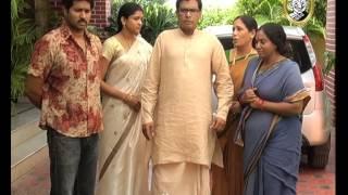 Devatha Episode 734 - VIKATANTVTELUGU