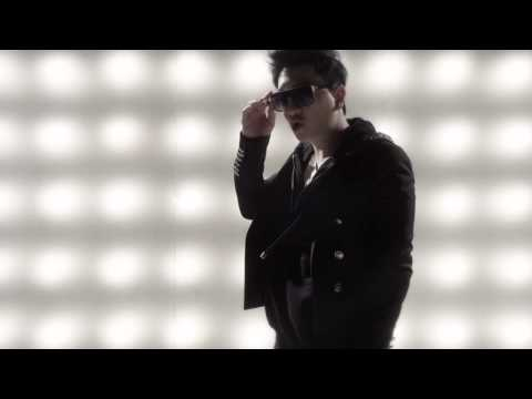 "AZIATIX - ""ALRIGHT"" - FULL MV"
