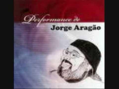 Malandro Jorge Aragão