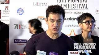 Salman Khan to feature in October 26 episode of Satyamev Jayate - Aamir Khan - HUNGAMA