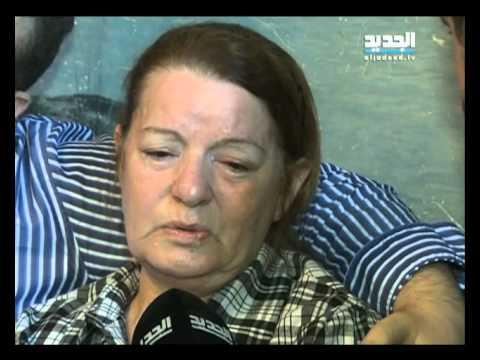أسرارُ مقتلِ المذيع مازن دياب على أيدي الأصحاب –رامز القاضي