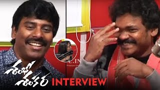 Shambo Shankara Interview @ Radio Mirchi 98 3 FM / Song Launch | TFPC - TFPC