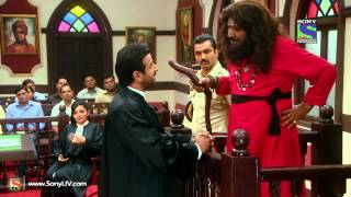 Adaalat : Episode 312 - 13th April 2014