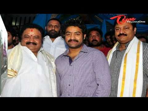 Jr.NTR Marraige Special Song