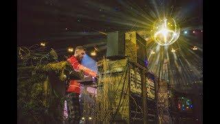 Calvin Harris, Rag'n'Bone Man, Sam Smith, Dua Lipa – Giant / Promises / One Kiss (BRITs 2019)
