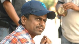 A.R. Murugadoss's assistant turns a foe to him