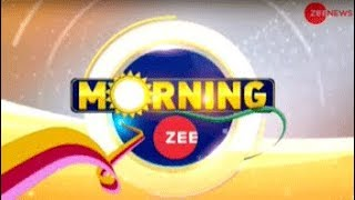 Watch top news stories of the day, Feb 22, 2019 - ZEENEWS