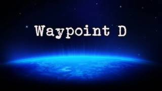 Royalty FreeBackground:Waypoint D