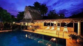 Man wins island resort with $49 raffle ticket - CNN