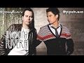 Al Son Que Me Toquen Bailo/ Jhonny Rivera y Pipe Bueno [Prev] imagenes