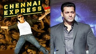 Chennai Express special screening held in Sydney, Salman Khan Kept waiting   EXCLUSIVE