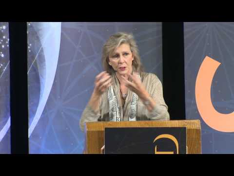Emotional Sentience: The Nature of Consciousness & Spiritual Experience