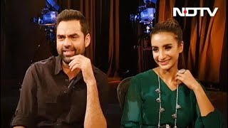 Abhay Deol On The Aftermath Of His Anti-Fairness Cream Post - NDTV