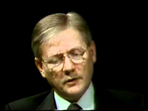 Assassination of JFK: The Criminal and Political Conspiracy & COVERUP (1989) Part 2 of 2