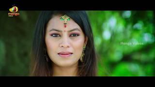 Kumari Mallika (2018) Telugu Full Movie | Roopa | Ranjan Shetty | 2018 Latest Telugu Movies | Part 8 - MANGOVIDEOS