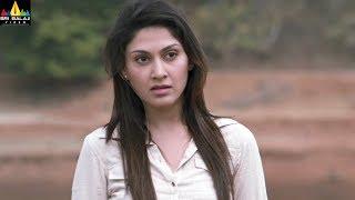 Manjari Phadnis Best Scenes Back to Back | Gun Shot Latest Telugu Movie Scenes | Sri Balaji Video - SRIBALAJIMOVIES