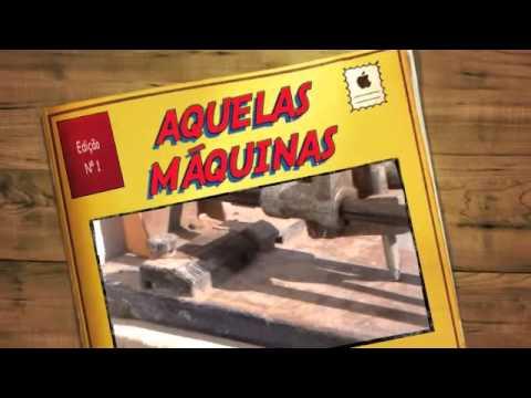 COMO CORTAR UM PISO COM AQUELAS MÁQUINAS MANUAIS
